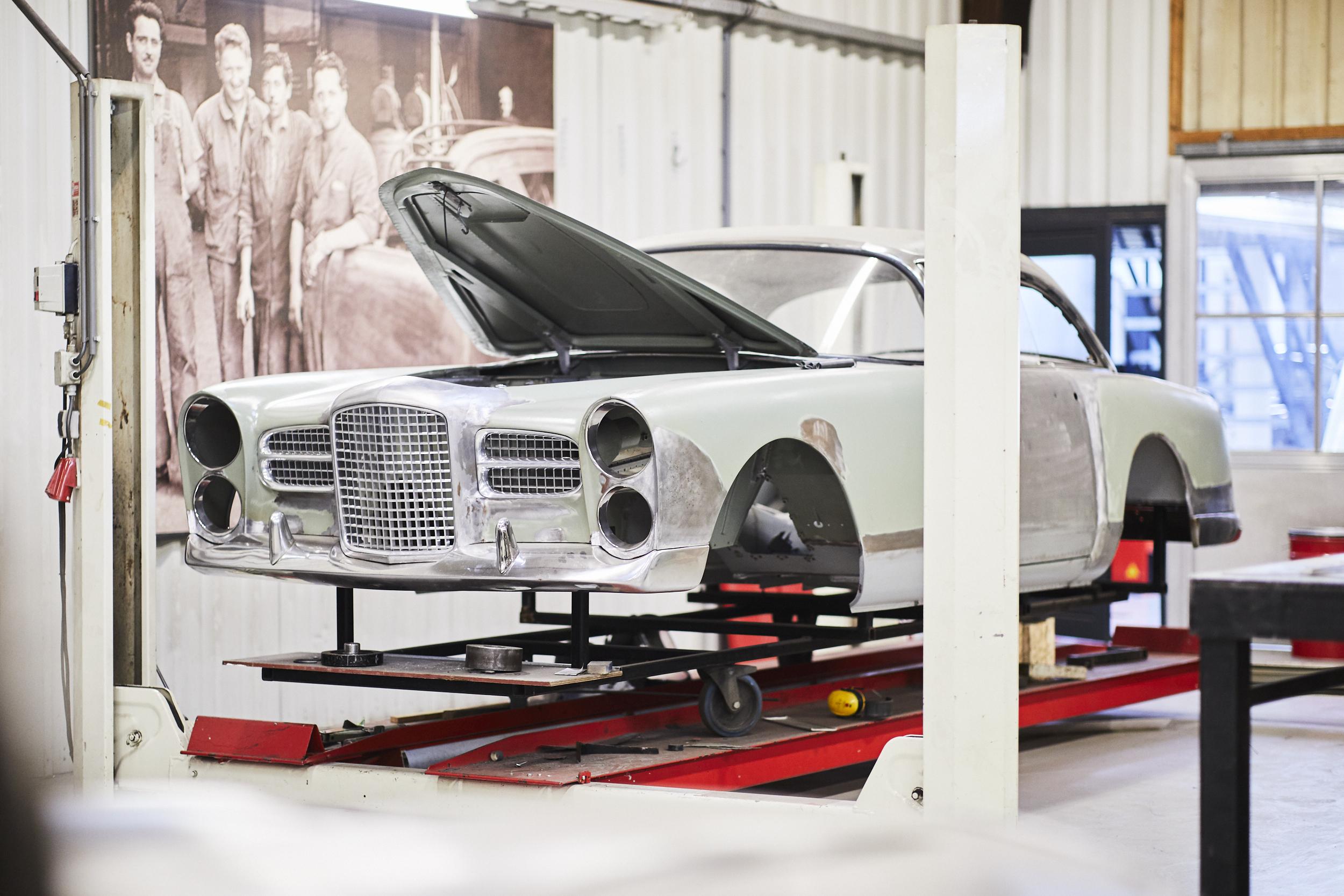 JB Classic Cars (31)